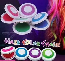 Цвет волос  от ChinaStar артикул 32289300316