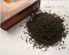 2001 Chang Tai Loose Tea 100g 4 400g YunNan Organic Pu er Ripe Tea Weight Loss