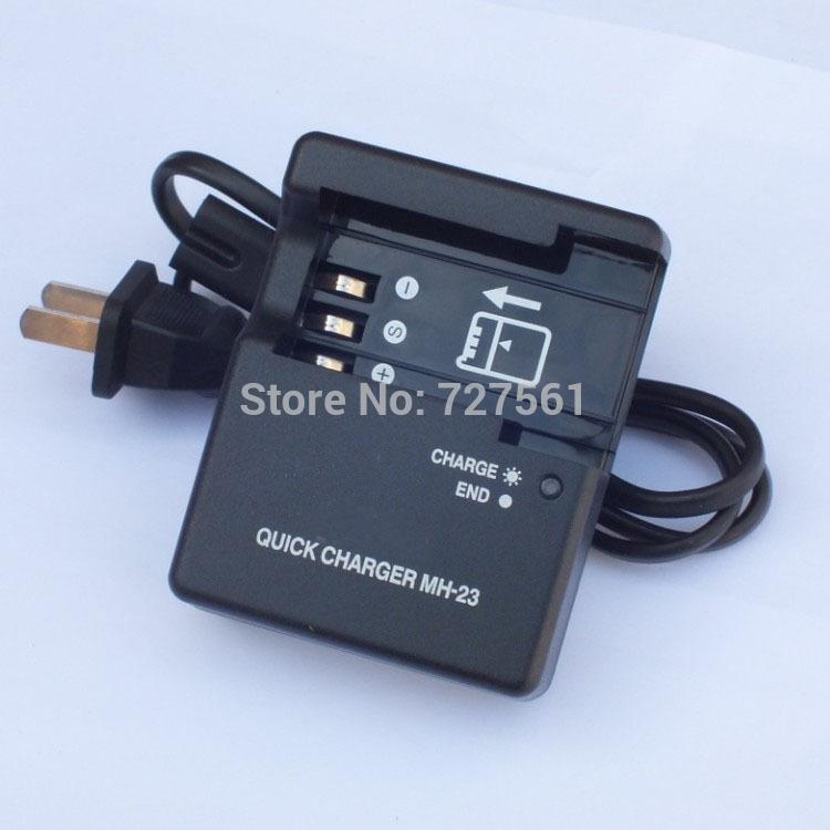 Popular Nikon D40 Battery Charger-Buy Cheap Nikon D40 Battery ...