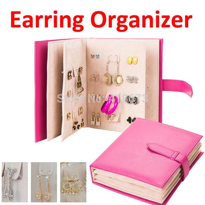 LH  Jewelry Organizer 01 1 pair lh