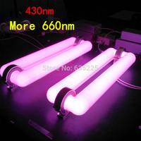 600W (2*300W) 300W Induction grow light 300W