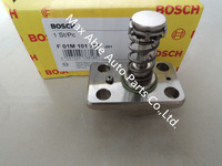 F01M101781  F 01M 101 781 cylinder head  for common rail high-pressure pump