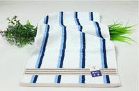 2015 Top Fashion Sale Toalha De Banho Bath Towels for Genuine Gold No. Cotton Towel Couple Models Men Number Washcloth G1733