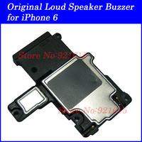 "10Pcs Original Brand New Buzzer Ringer Loud Speaker Flex Cable Replacement Repair Parts for iPhone 6 4.7"" Wholesale"
