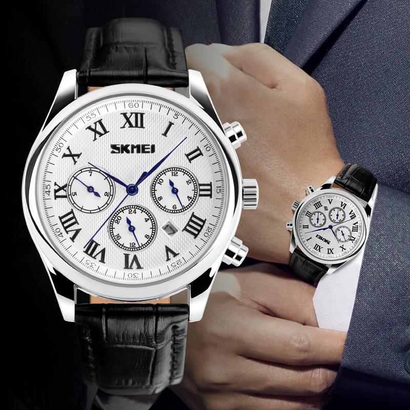 Wrist Watch Brand Logos Wrist Watch Customize Logo
