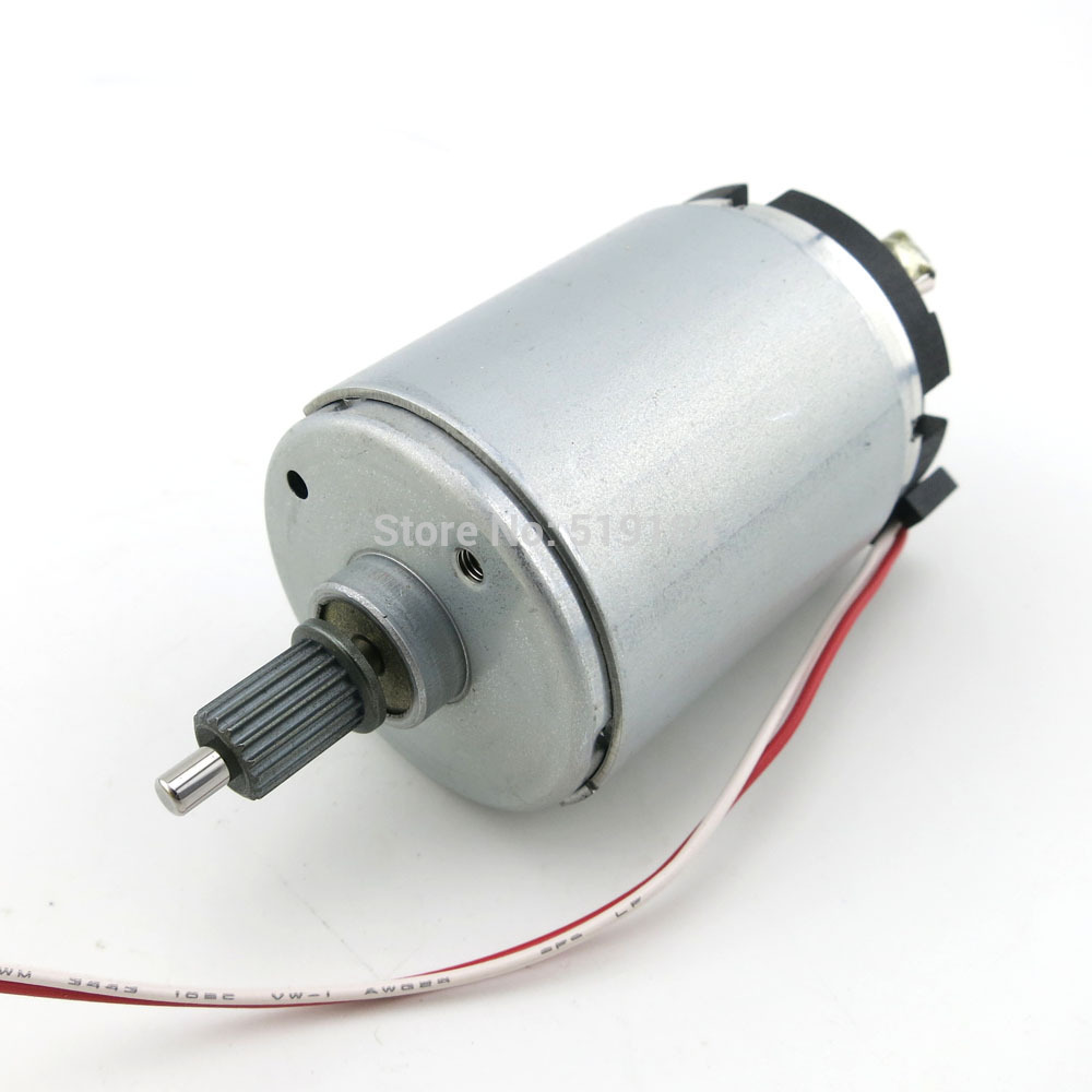 Aliexpress Popular Miniature Wind Turbine In Electrical