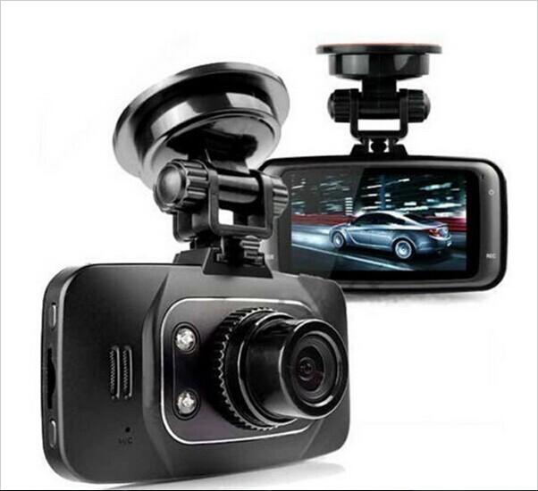 Автомобильный видеорегистратор Novatek 100% GS8000L HD1080P 2.7 DVR g HDMI автомобильный видеорегистратор none dvr 100% gs8000l h18b