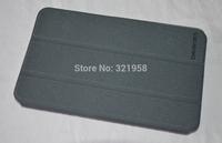 Original Chuwi Vi8 3G Tablet Case Protective Shell For Chuwi Vi8 4G tablet PC