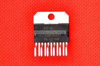TDA7292 Package: ZIP-11