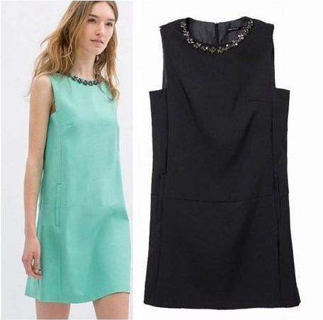 Design Dresses Online For Girls designer clothes online