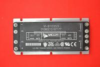 VI-910353 Package:MODULE