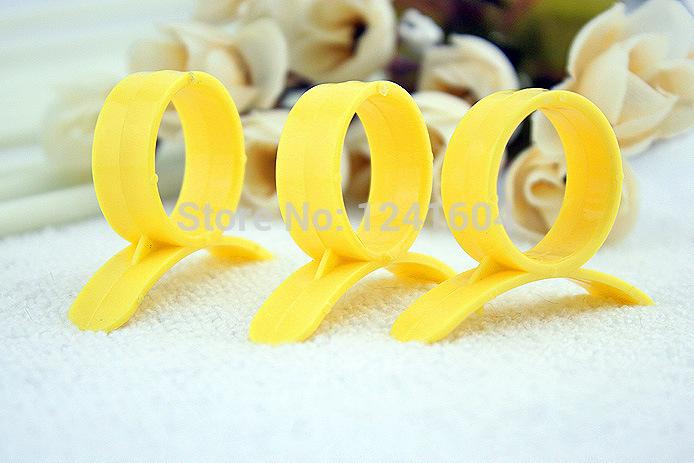Hot Sales Fruit Tools Orange Device(China (Mainland))