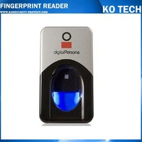 Free Shipping URU5000 Biometric Fingerprint Reader Original