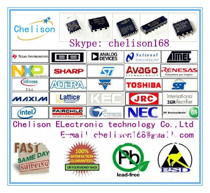 S9013 9013 TO-92 TRANSISTOR (PNP) 1000PCS/LOT IC 100% New Free Shipping(China (Mainland))