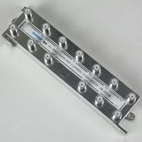 Seebest SB-2012B 12 Way Satellite amplifier Splitter/accessories combinations12 Way Satellite amplifier Splitter