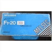 F1-20MR PLC MODULE USED TESTED 1PC