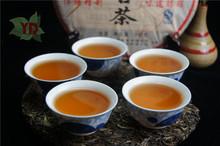 Promotion The ancient tea tree AAAAA High quality tea Chinese yunnan puer tea nannuo puerh tea