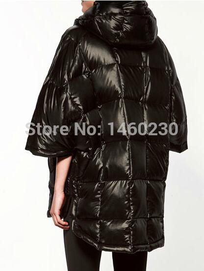Женские пуховики, Куртки Haoduoyi , 3 2015 женские куртки