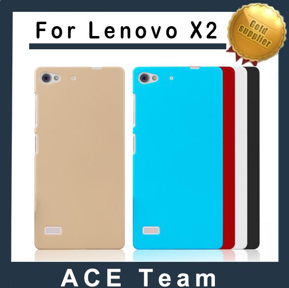 Чехол для для мобильных телефонов MOSK Lenovo X 2 X 2 & 2015 Lenovo X2 чехол для для мобильных телефонов cz motorola moto x 2 x 2 x 1 x xt1085 xt1097 for moto x 5 2 2nd generation 2014