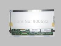 1024*600 LP101WSA CLAA101NC05 HSD101PFW2 M101NWT2 BT101IW01/3 V.0 1 LTN101NT02/6 N101LGE-L11 N101L6-L01/A/B B101AW03 V.0 screen