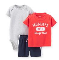6pieces/lot Kids Clothing T Shirts Big Hero 6 Baymax Boy Girls Cute T-Shirt Cartoon 4-10Y Short Sleeve Baby Top Tees DA620