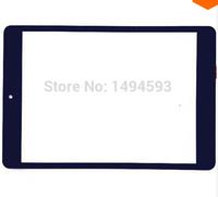 "Original New capacitive touch screen panel Digitizer Glass Sensor 7.85"" inch Globex GU7814 Tablet Free Shipping"