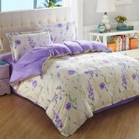 6 duvet cover separate 100% cotton duvet cover single double 100% cotton quilt 220 240 winter