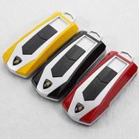 New 1pcs Car Electronic Cigarette Lighter USB Electronic Lighter Power Battery Cigarette Cigar Flameless Portable