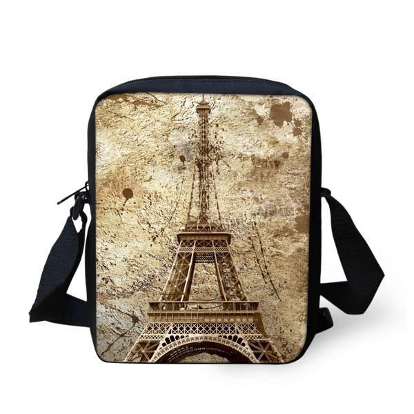 Школьный рюкзак KISS FOR YOU mochila infantil MSB1103