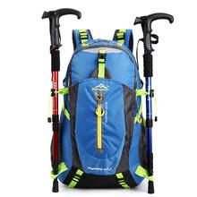 2015 New Arrival Soft Microfiber Zipper Patchwork Travel Duffle Versatile Men Travel Bags hiking bag shoulder bag women men bags(China (Mainland))