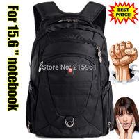 2015 new mochila 15.6'' inch man laptop backpack men's backpacks school travel computer backpack notebook bag sport travel bags