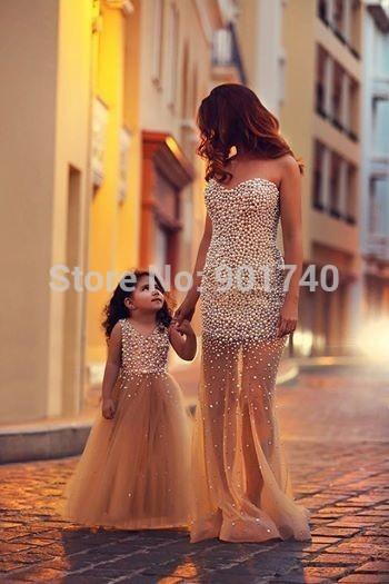 Вечернее платье Loveforever 2015 HTOO5