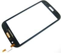 Touch Screen Digitizer for Samsung Galaxy Grand Neo GT-i9060 i9060 Black