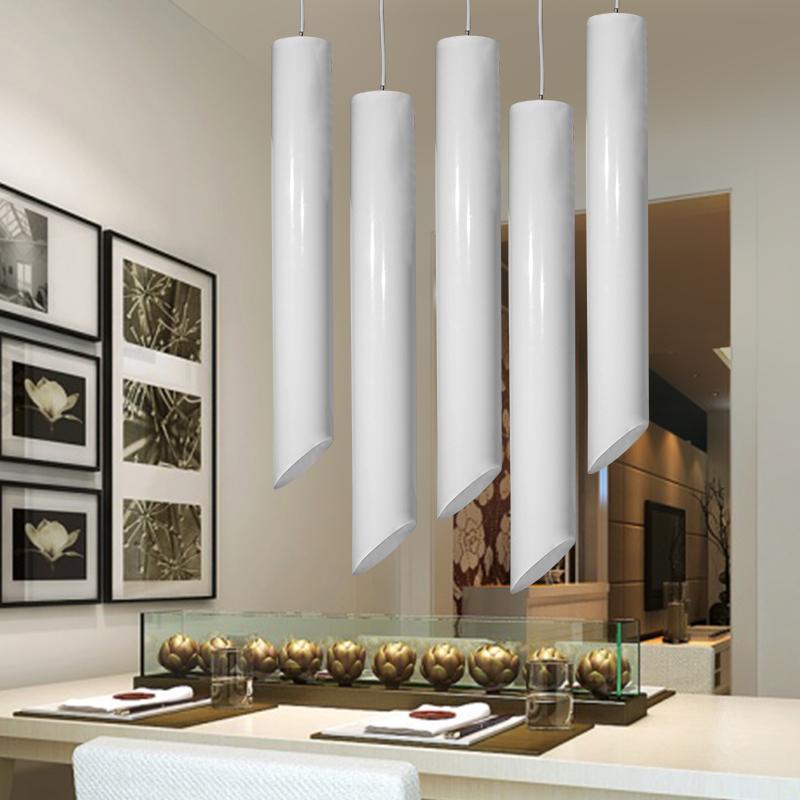 Keuken Lampen Ikea : Kitchen Bar Single Pendant Light Fixtures