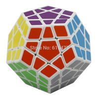 Magic cube magic cube 12 magic cube shaped magic cube leugth