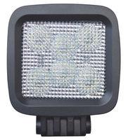 """4"""" CREE 30W 6LEDS IP67 CREE LED Work Light, 12V 24V offroad lights used for truck  suv atv forklifts Light!"""