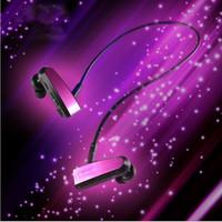 High Quality Stereo Bass Bluetooth Headset Earphone Headphone Earpiece Sports Neckband Wireless Headphones With Microphone