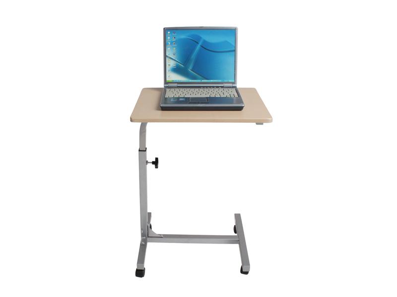 Computer Desk Plans Design Computer Desk Designs in