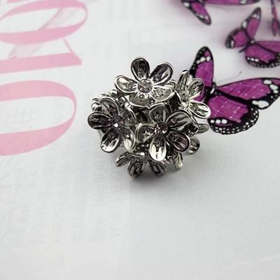 Cheap Fashion Jewelry Websites jewelry website