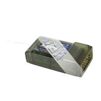 VATI 6-Channel EK2-0424 000731 2.4G Receiver for Esky Belt Spread Spectrum