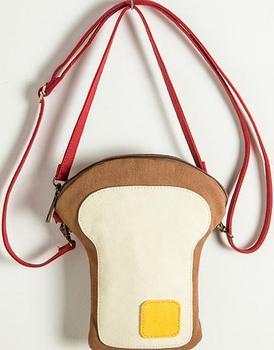 2015 простой женщины искусственная кожа мода сумка сумки на ремне , опт и розница сумасшедший продвижение A95