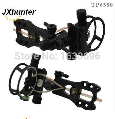 Лук и Стрелы JXhunter 5 0,019, TP6550 1pcs/lot