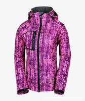 2015 Brand Fashion Fleece soft shell jacket women sports coat Spring and autumn outdoor Coat waterproof  Windproof climbing wear