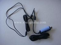 SRK-ESH232U Windows 98/2000/XP, Win 7/8 Support  USB  Hart Modem