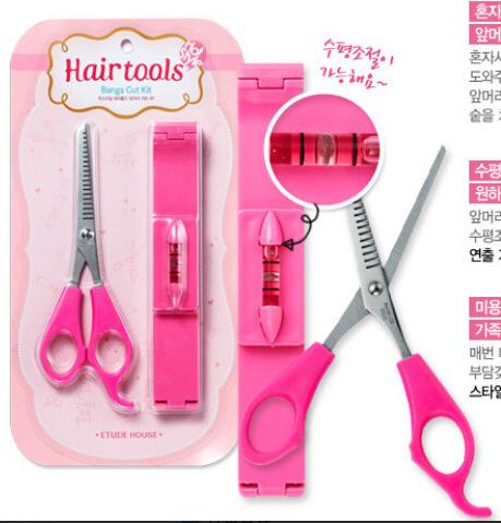 Инструменты для укладки волос Rosa DIY , tesoura ABC12 r2 221 обои loymina rosa dragomirski