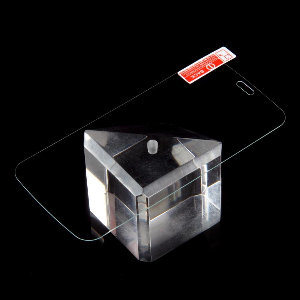 Защитная пленка для мобильных телефонов 9 H + Motorola Moto G ZA06500