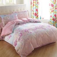 Duvet cover separate duvet cover single double quilt 1.5 1.8 meters 100% cotton product bedding