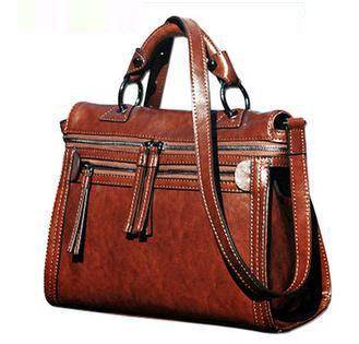Маленькая сумочка Tote 2015 bolso femininas mng sac A194 сумка через плечо bolsas femininas couro sac femininas couro designer clutch famous brand