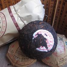 2002 Yunnan Phoenix tuocha puer tea 100g tree tea old puerh ripe pu er cake tea