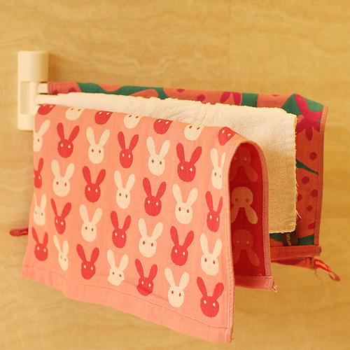 Accessoires Badkamer Ikea ~   stang uit China kunststof handdoek stang Groothandel  Aliexpress com